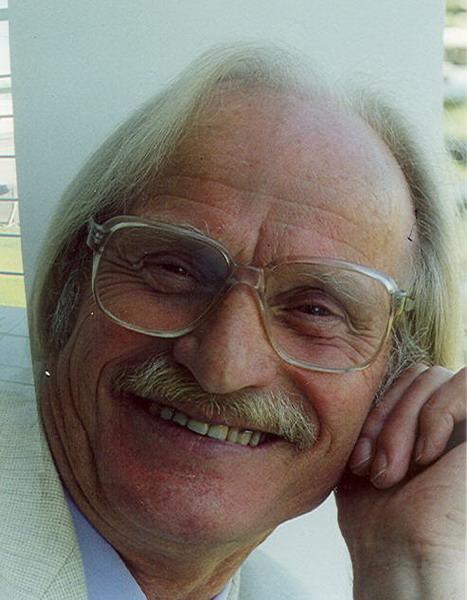 Петр Микшиев