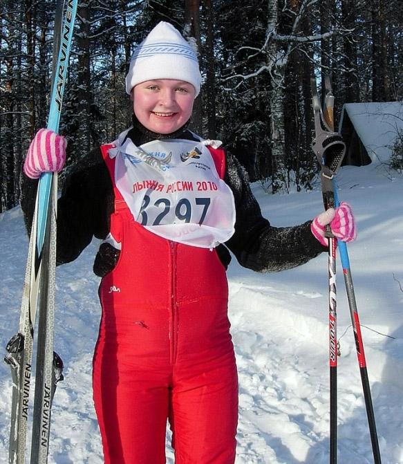 Фото с сайта http://pryazha.karelia.info