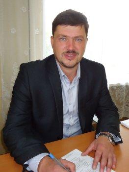 Чугай А.Г.